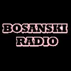 Bosanski Radio United States of America, Charlotte