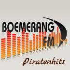 BoemerangFM Piratenhits Netherlands, Amsterdam