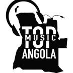 Top Music Angola Angola