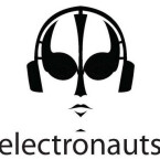 Radio Elecronauts Georgia, Tbilisi
