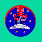 Radio Télé Des Stars 92.5 FM Haiti, Jean-Rabel