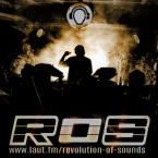 Revolution of Sounds Germany