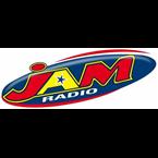 Radio Jam 99.3 FM Ivory Coast