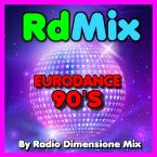 RDMIX EURODANCE 90S Canada, Toronto