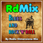 RDMIX BLUES AND ROCK 'N' ROLL Canada, Toronto
