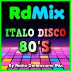 RDMIX ITALO DISCO 80S Canada, Toronto