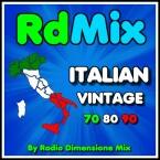 RDMIX ITALIAN VINTAGE 70 80 90 Canada, Toronto