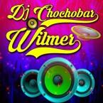 DJ CHOCHOBAR WILMER  Peru, Camporredondo District