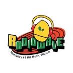 Radiowave 96.7 FM Namibia, Windhoek