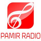 Pamir Radio Afghanistan, Kabul