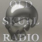 Old Skull Radio Bulgaria, Sofia