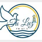 Tu Luz fm 87.5 FM United States of America, Bronx County
