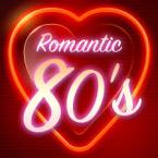 80s Romantics Radio Spain, Barcelona