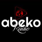 Abeko Radio Nigeria, Port Harcourt