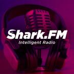 Shark.FM Aruba, Oranjestad