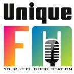 Unique FM Nigeria, Lagos