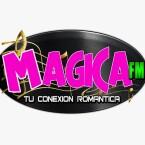 MAGICA F.M. 99.1 FM Dominican Republic