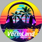VermLand Radio - VLR Canada, Terrebonne