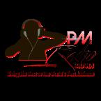 THE PM RADIO Nigeria, Ibadan