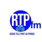 RADIO TELE PORT AU PRINCE  Haiti