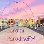 Juraini ParadiseFM Netherlands, Zoetermeer