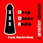 Deep Dance Radio Netherlands, Amsterdam