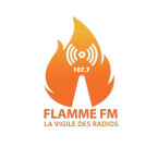 Radio Flamme Fm 107.7 FM Haiti, Mirebalais