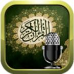 RanzRadio Radio Quran راديو القرآن الكريم Kuwait, Kuwait City