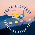 Radio Alcobaca Portugal, Alcobaça