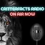 CRITTERFACTS RADIO United States of America, Salem