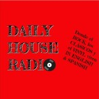 Daily House Radio United States of America, Orlando