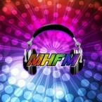 Mad HitZ FM  United Kingdom, Aberdeen