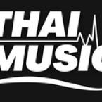 THAI MUSIC RADIO Thailand