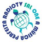 RADIOTV SAL ONE 99 FM Cape Verde, Santa Maria