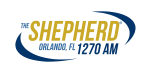 The Sheperd 1270 AM United States of America, Eatonville