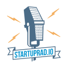 Startuprad.io United States of America, New York City