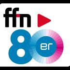 ffn 80er Germany, Hanover