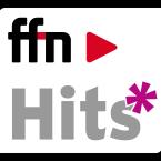 ffn Hits* Germany, Hanover
