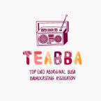 TEABBA Radio 88.0 FM Australia, Darwin