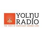 Yolŋu Radio 88.9 FM Australia, Darwin