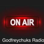 GodfreyChuks Radio United Kingdom, Glasgow