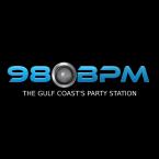 98bpm Radio - Destin's Pure Dance Station United States of America, Destin