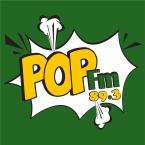 POP FM 89.3 FM Armenia, Yerevan