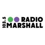 Radio Marshal 103.5 FM Armenia, Yerevan