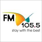 FM 105.5 105.5 FM Armenia, Yerevan