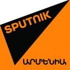 Спутник 106.0 FM Armenia, Yerevan
