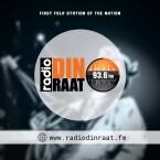 Radio Din Raat 93.6 FM Bangladesh, Dhaka