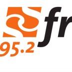 Frissons Radio 95.2 FM Benin, Cotonou