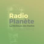 Radio Planète 95.7 FM Benin, Cotonou