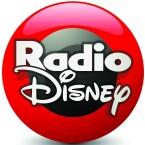 Disney 102.7 FM Bolivia, La Paz